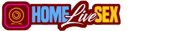 HomeLiveSex Logo